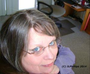 Jackie 2009